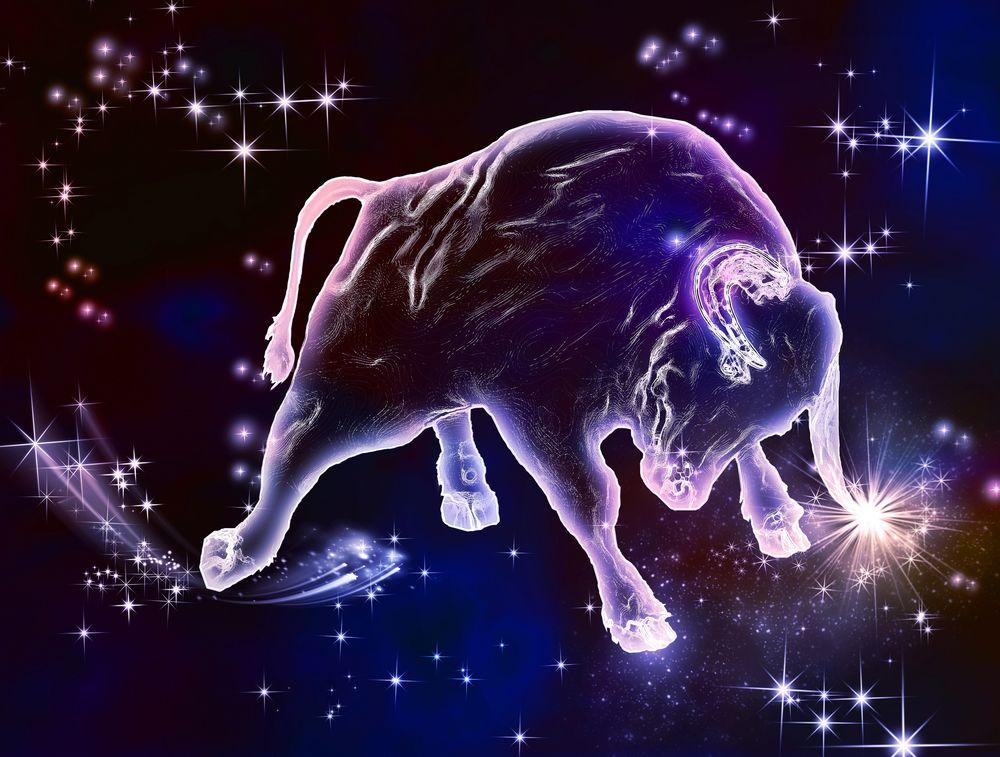 astrologicheskij-prognoz-c-21-po-27-noyabrya2
