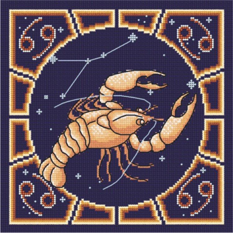 astrologicheskij-prognoz-c-21-po-27-noyabrya3