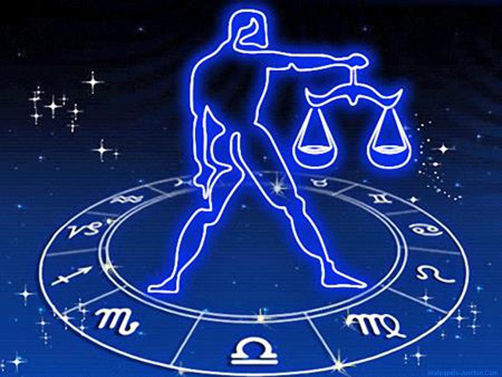 astrologicheskij-prognoz-c-21-po-27-noyabrya4