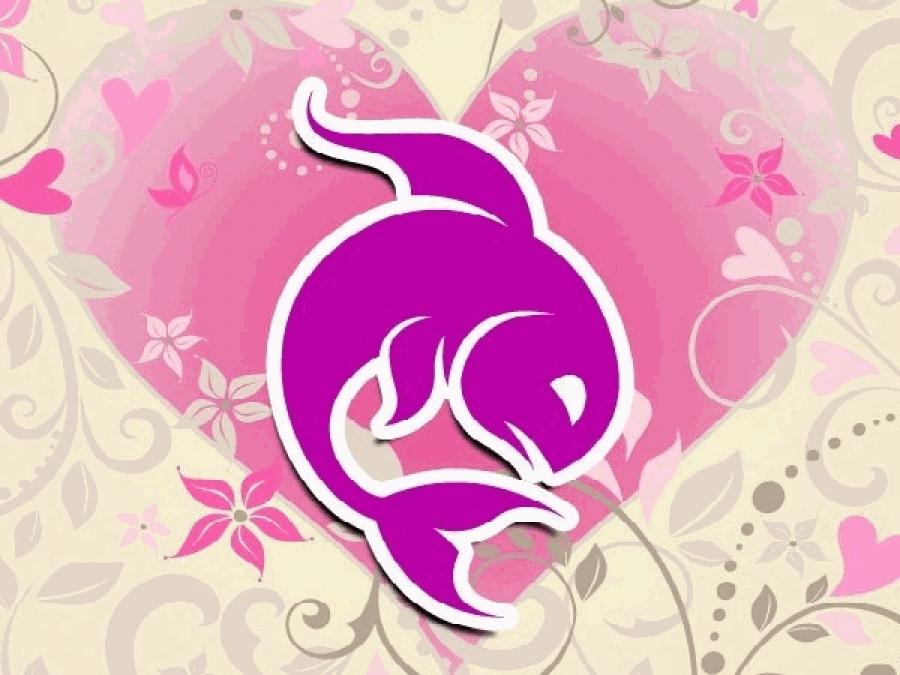 goroskop-dlya-vsex-znakov-zodiaka-na-2017-god1
