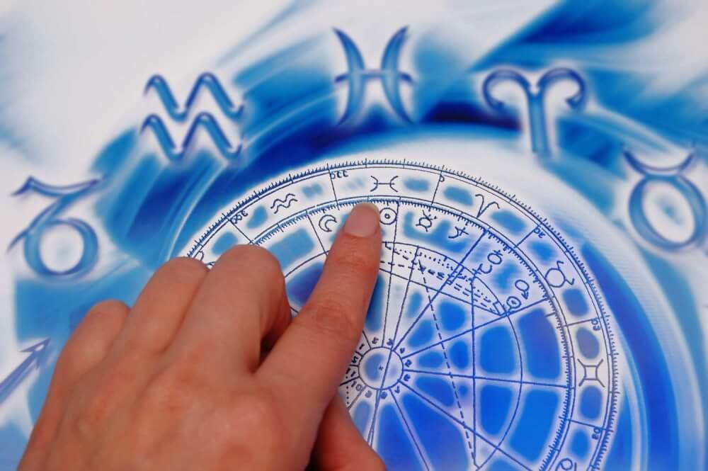 goroskop-dlya-vsex-znakov-zodiaka-na-2017-god6