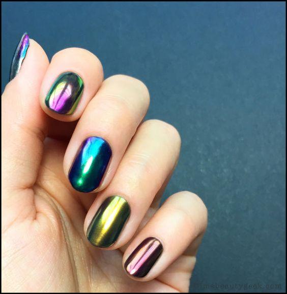 modnyj-manikyur-s-zerkalnym-effektom-stilno-i-elegantno8