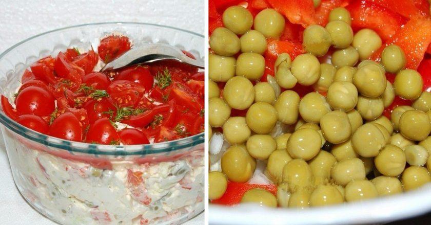 salatov-k-novogodnemu-stolu4
