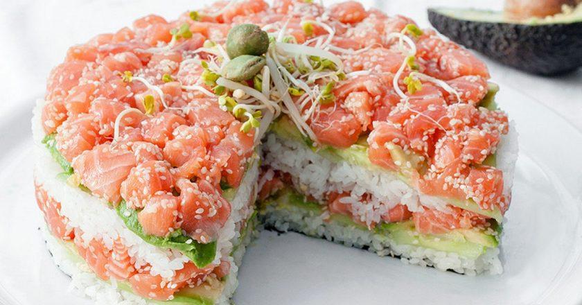 salatov-k-novogodnemu-stolu5