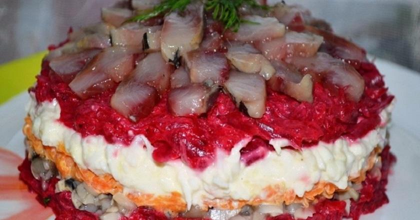 salatov-k-novogodnemu-stolu7
