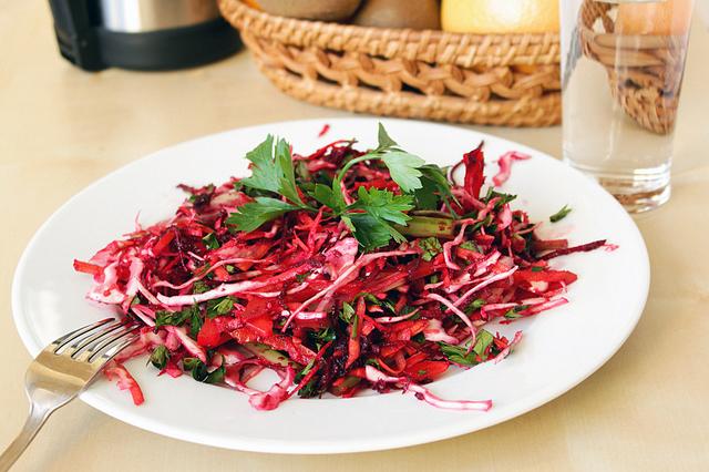 salaty-dlya-poxudeniya1