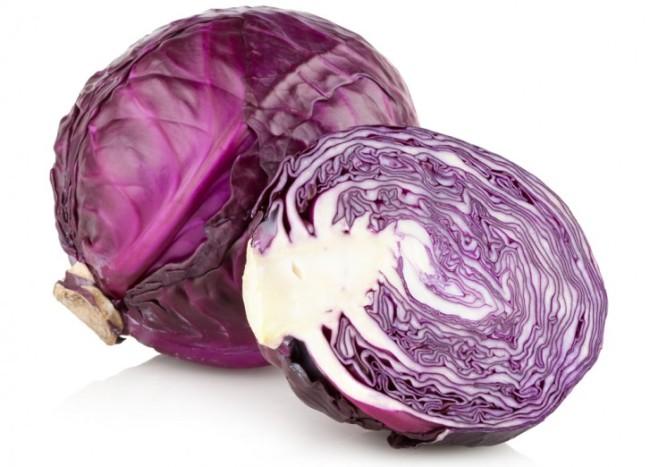salaty-dlya-poxudeniya5