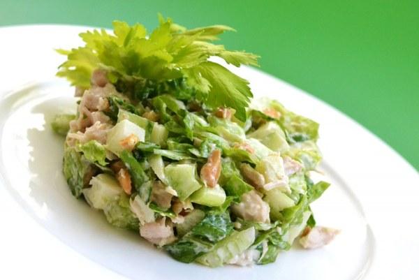 salaty-dlya-poxudeniya6