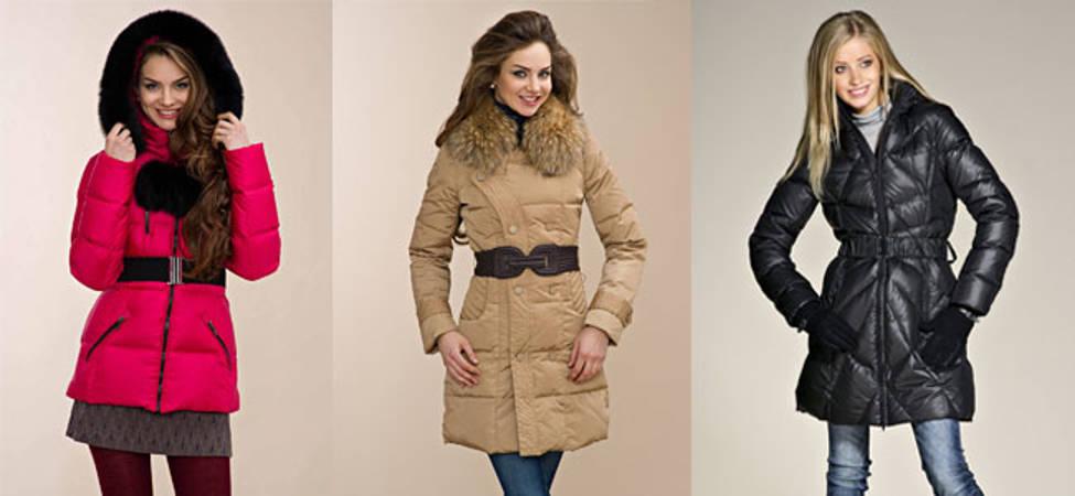 sozdavaj-nastroenie-yarkie-stilnye-zimnie-obrazy1