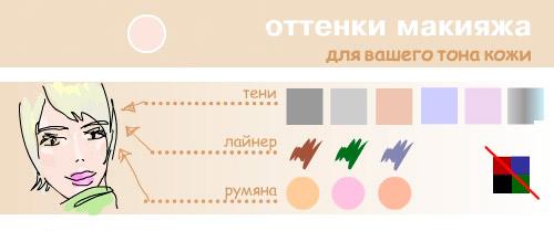 vybiraem-cveta-makiyazha2