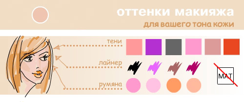vybiraem-cveta-makiyazha3
