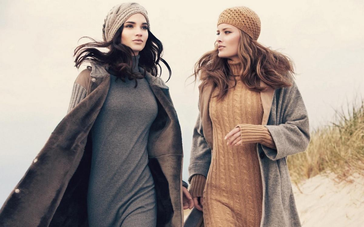 8-sekretov-kak-vyglyadet-stilno-zimoj2