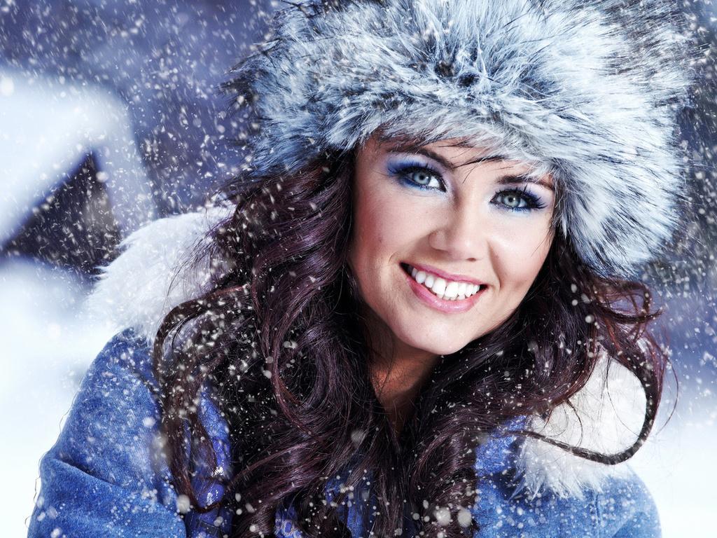 8-sekretov-kak-vyglyadet-stilno-zimoj5