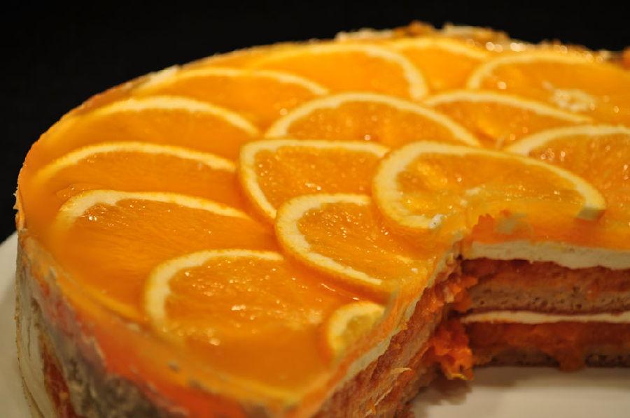 apelsinovyj-tort1