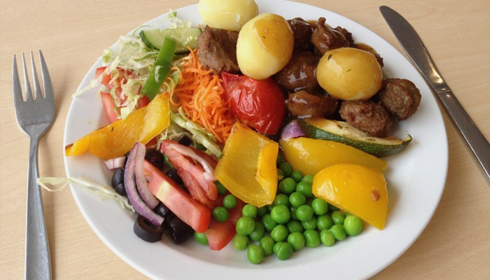 liepajskaya-dieta2