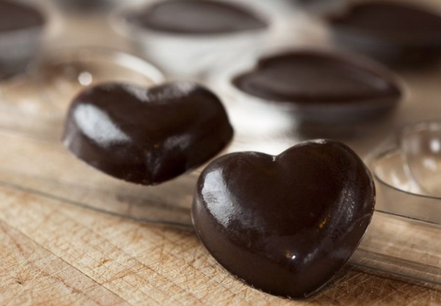 naturalnyj-domashnij-shokolad1