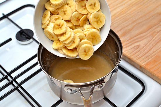 neveroyatno-zakipyati-banany-s-koricej-1