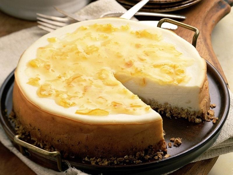 nizkokalorijnyj-tort3