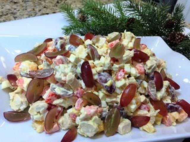 salat-novogodnij-furor1