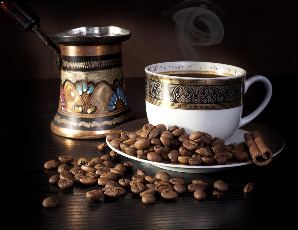 sekrety-prigotovleniya-kofe-po-turecki2