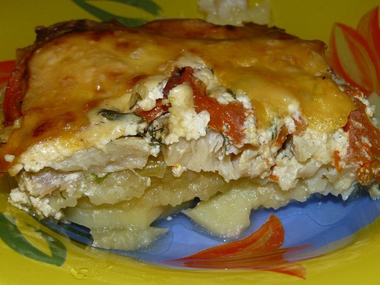 skumbriya-s-kartofelem1