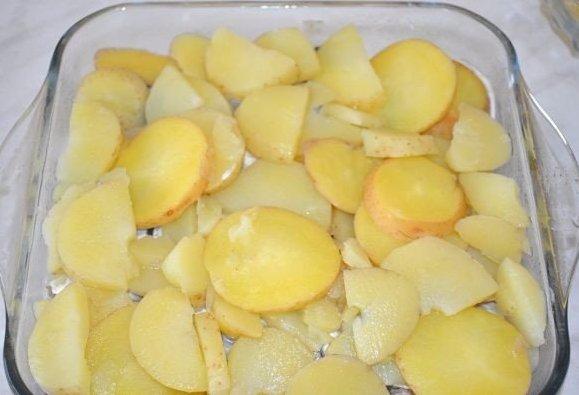 skumbriya-s-kartofelem2