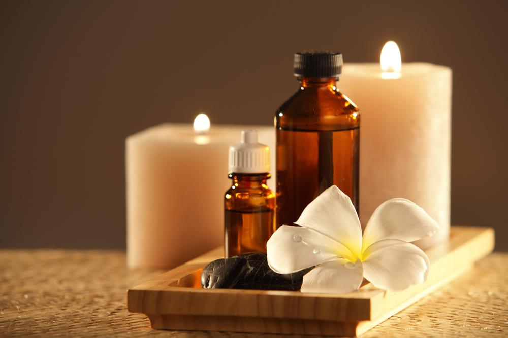 spasenie-v-aromaterapii3