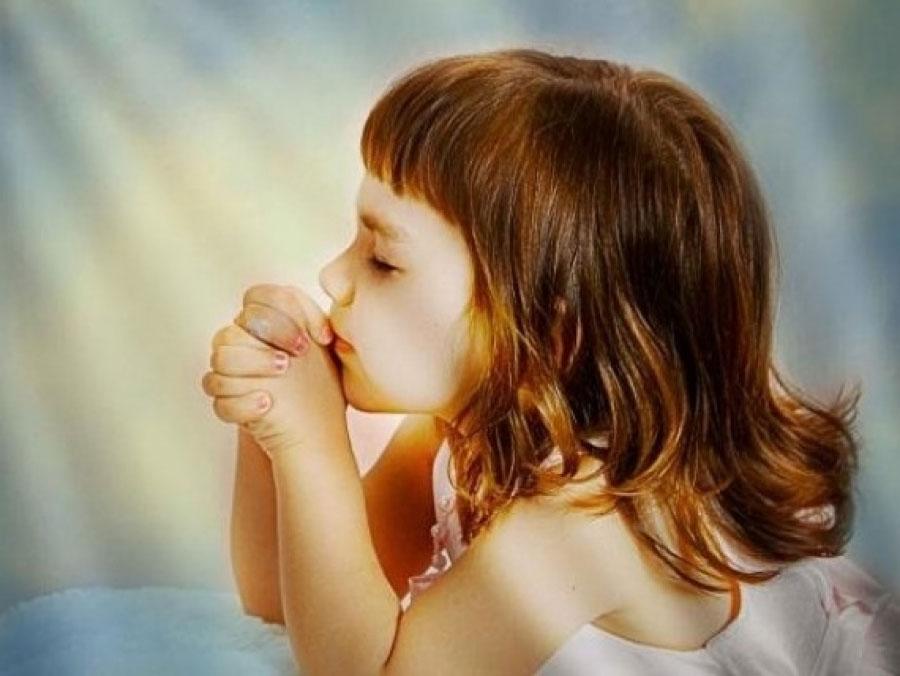 tajna-molitvy-otche-nash1