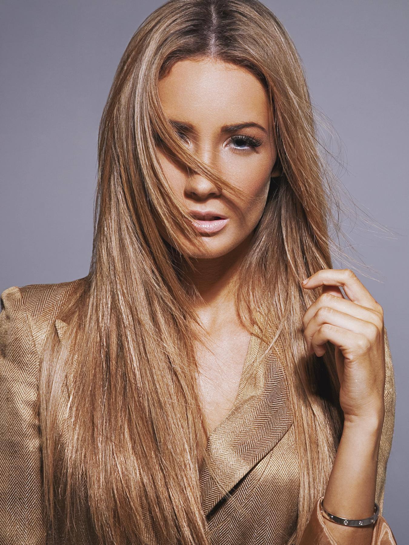 tyomnyj-blond6