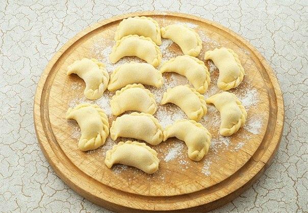 vareniki-nachinka-tebya-priyatno-udivit-idealnoe-sochetanie-ingredientov1