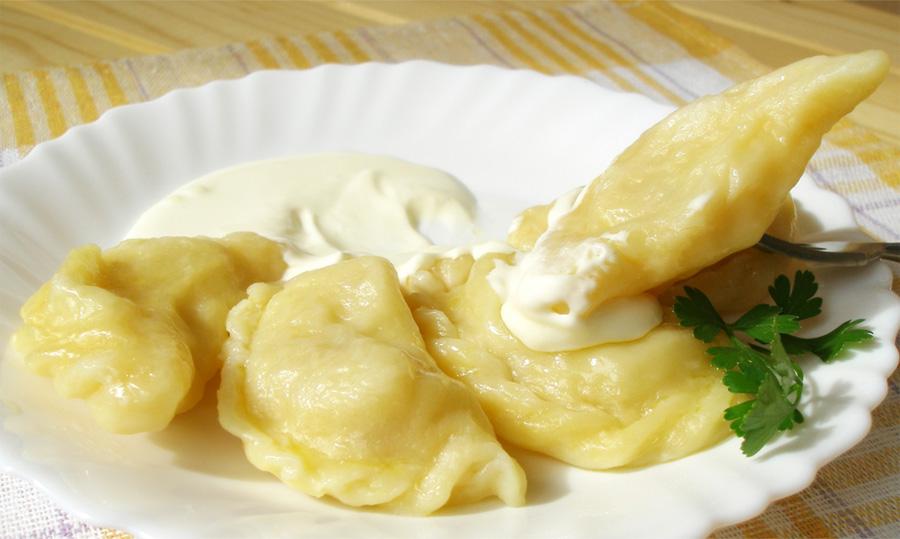 vareniki-nachinka-tebya-priyatno-udivit-idealnoe-sochetanie-ingredientov2