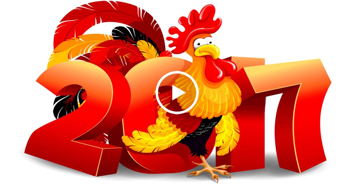 Когда же начинается китайский Новый Год - 28 января или 3