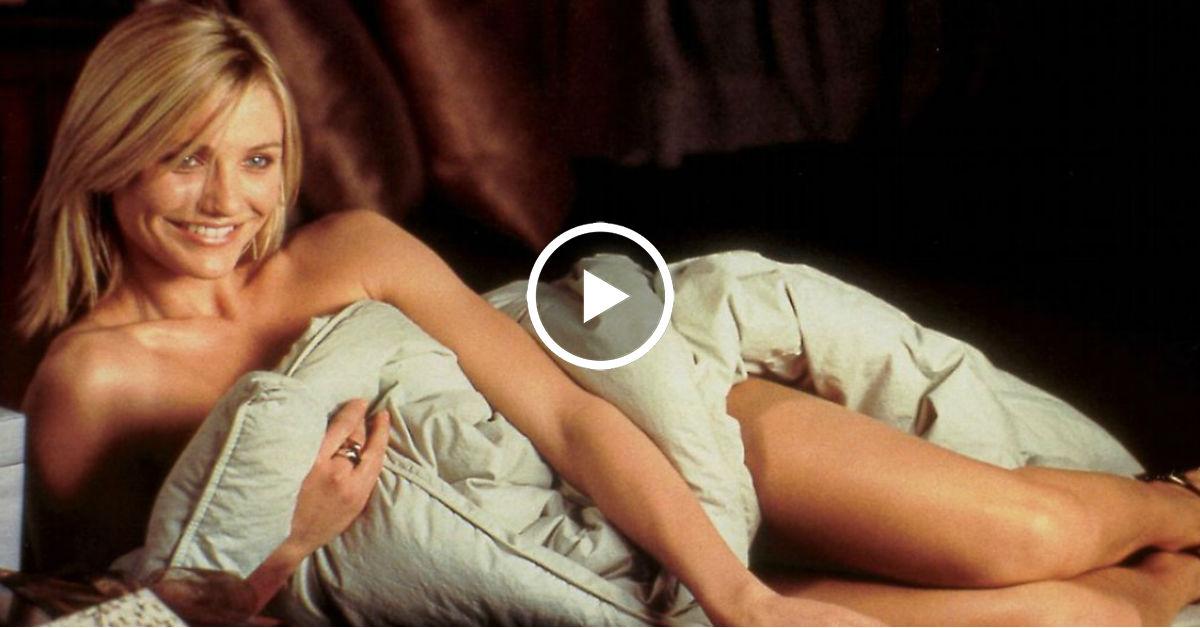 zvezdi-erotika-ili-porno