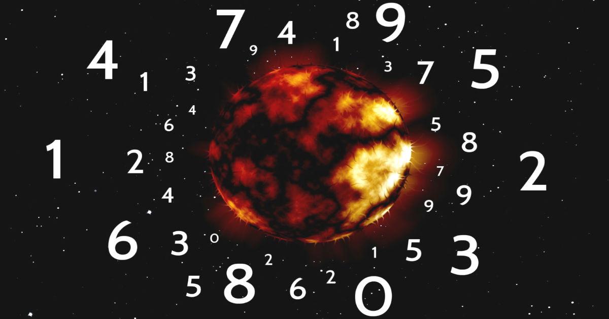 Гороскоп на месяц. Астрологический прогноз на каждый месяц