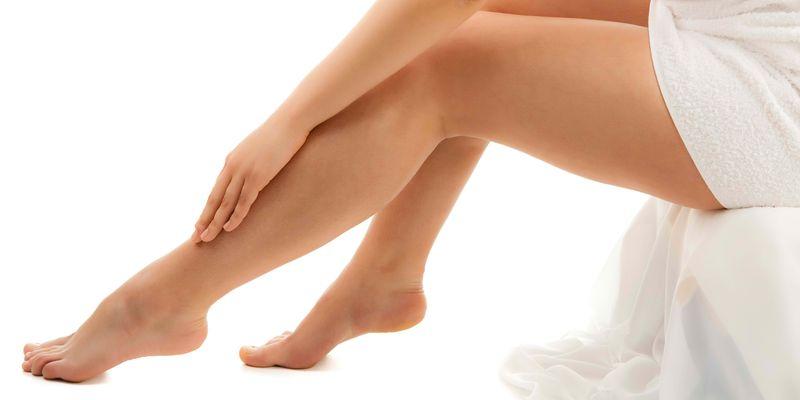 Как лечить мозоли на ногах от обуви - рекомендации и советы