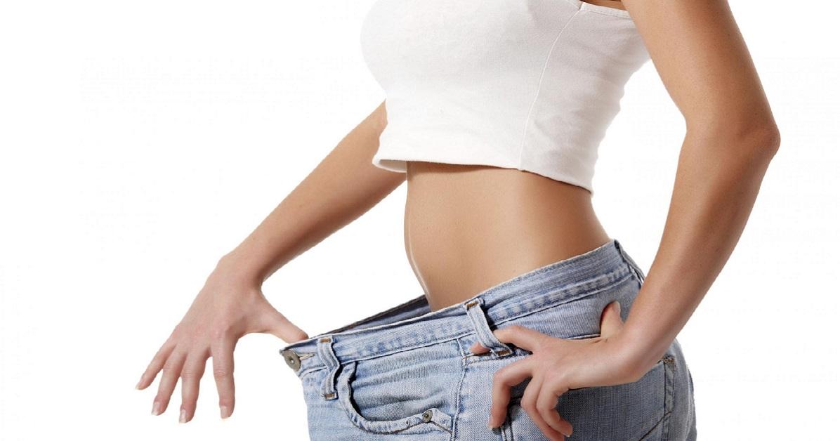 правильное питание чтобы похудеть в домашних условиях