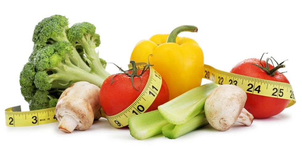 5 самых популярных диет Еда на wwwelleru