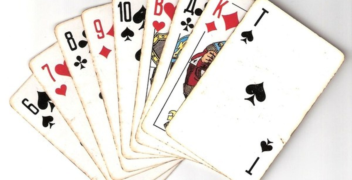 В нарве казино