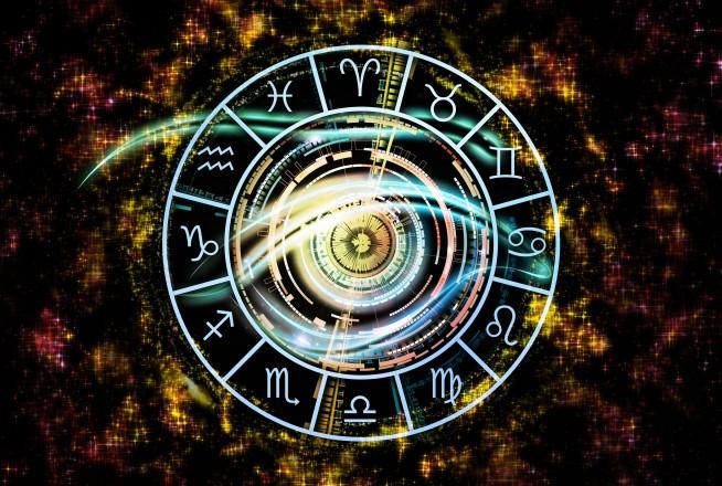 законодательство праву гороскоп на июнь дом снов код акции предоставляет
