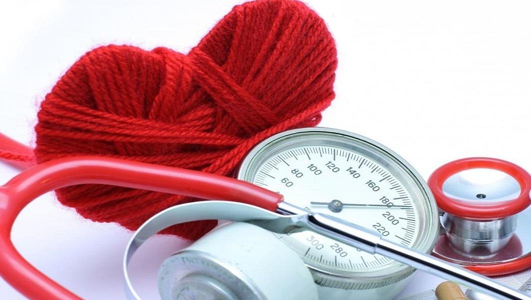 высокий холестерин причины как лечить