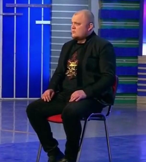 Отдых простого женатого мужчины в Турции за полторы минуты! Фоменко не может сдержать слезы от смеха!