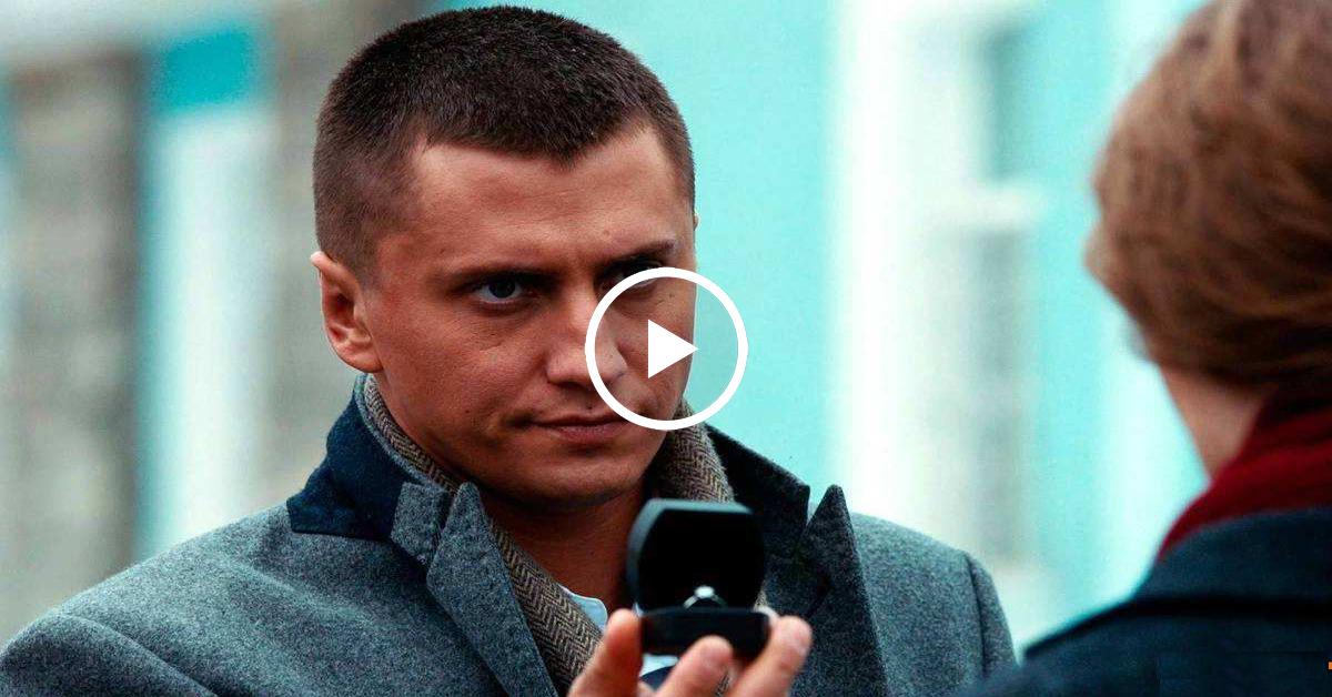 Мажор 2 сезон 13 серия смотреть онлайн бесплатно