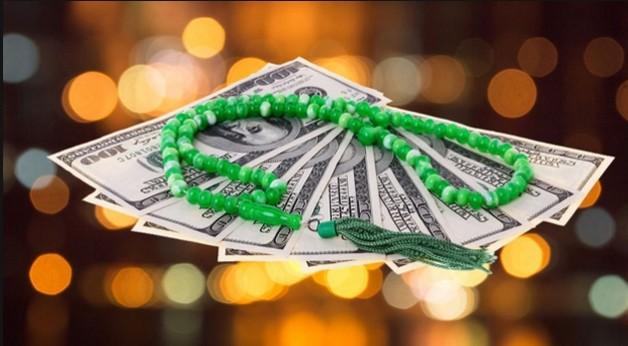 талисманы приносящие богатство и удачу