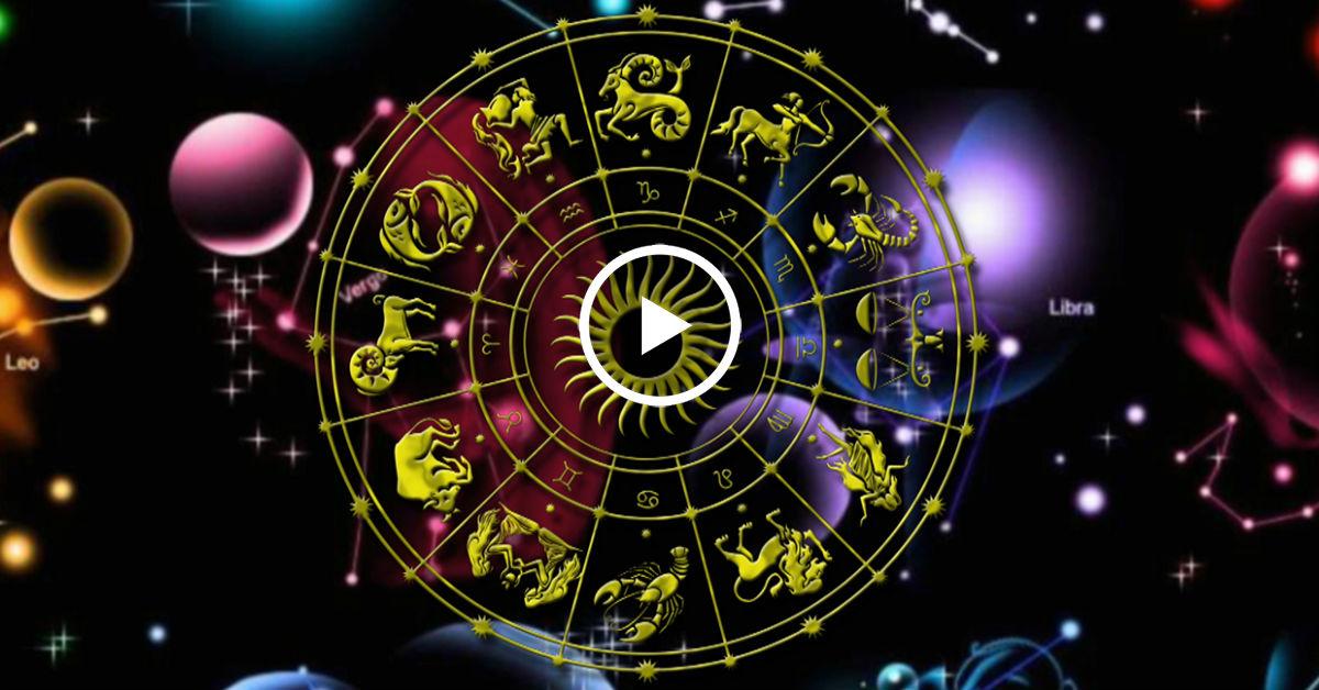 гороскоп 21 мая 2017