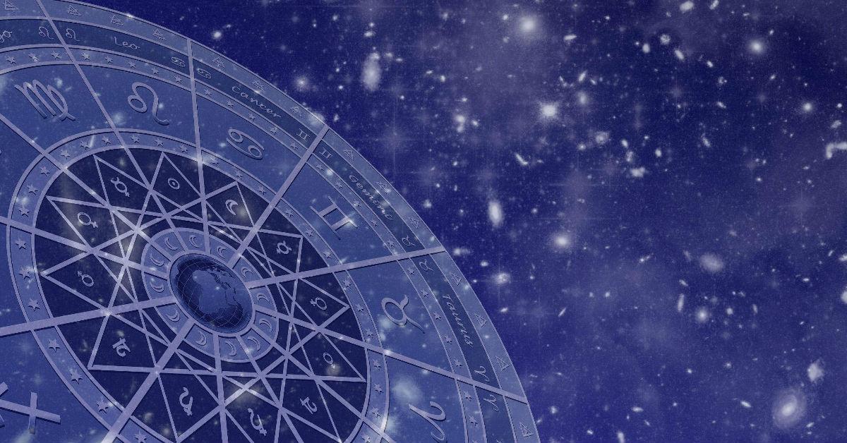 гороскоп анжела перл на июль