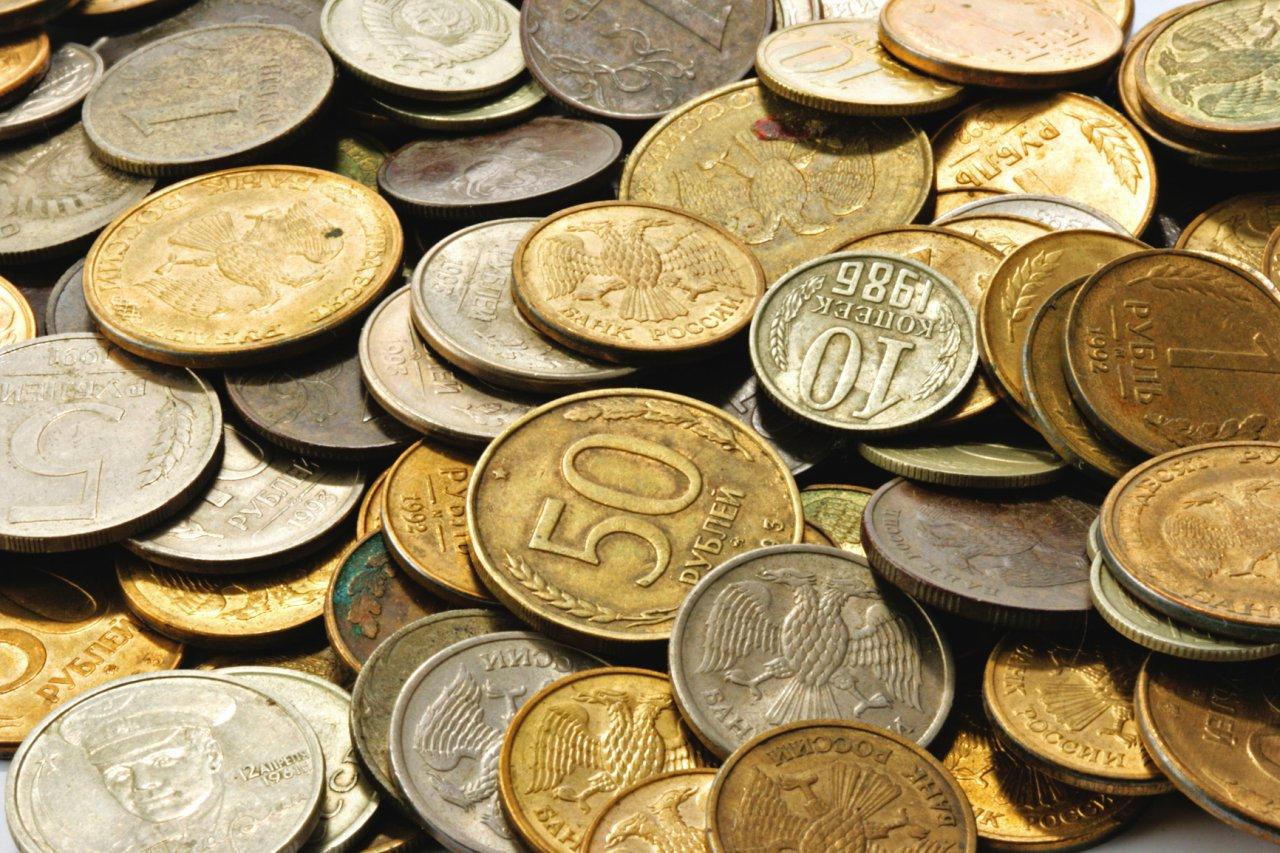 открыть портал для привлечения денег