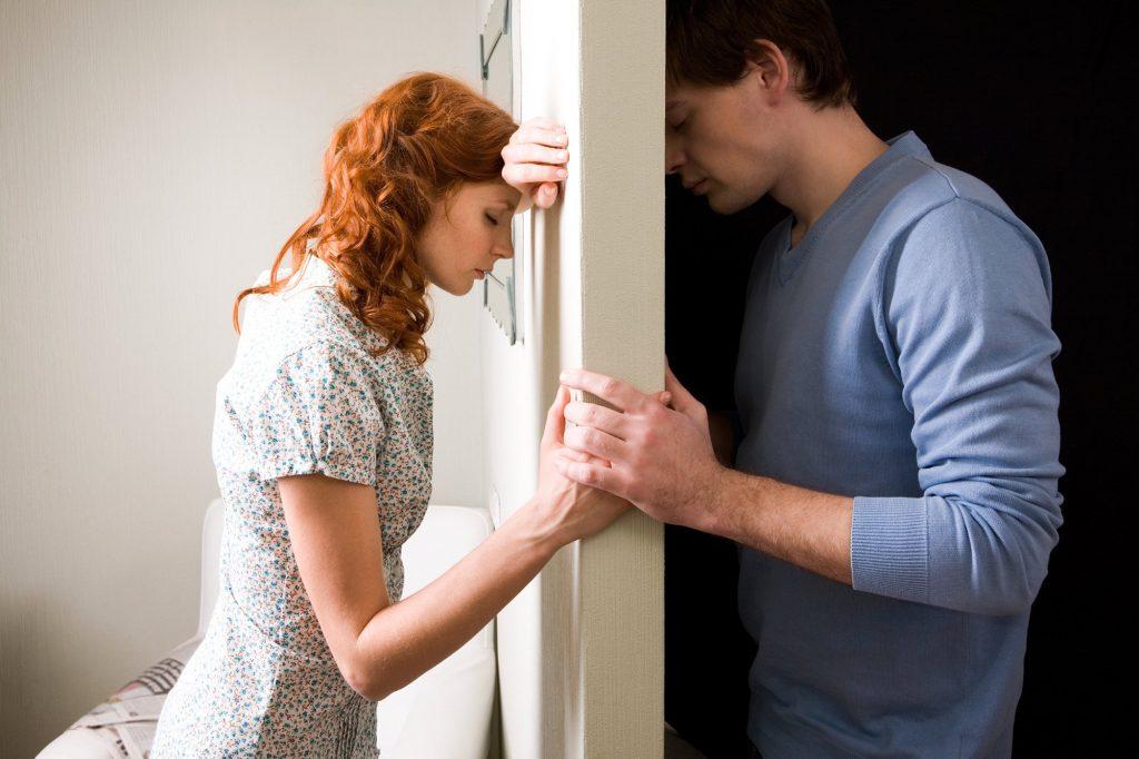 Как сделать чтобы муж слушался жену во всем 448