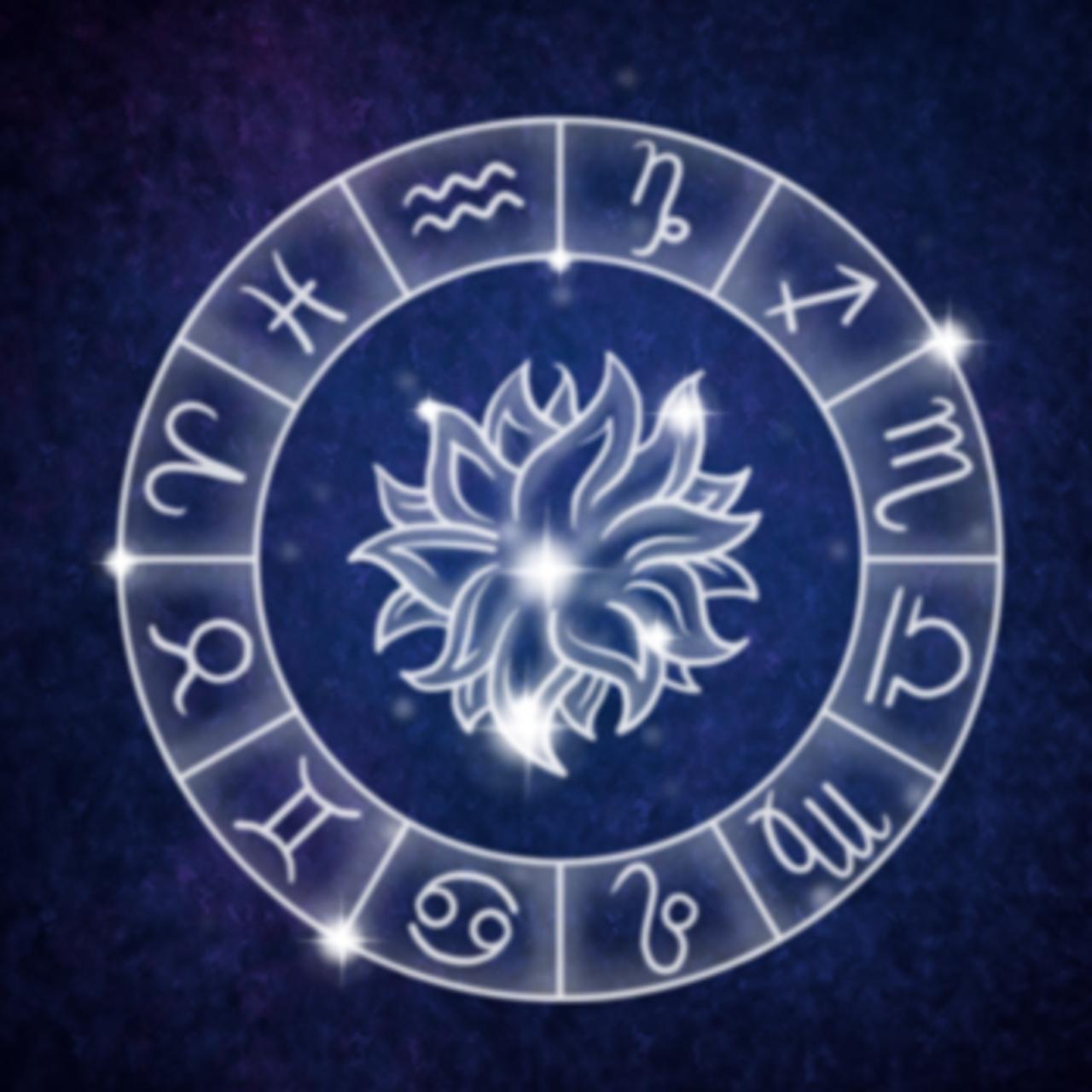 гороскоп на 23 февраля натальи правдиной для водолея можете посмотреть