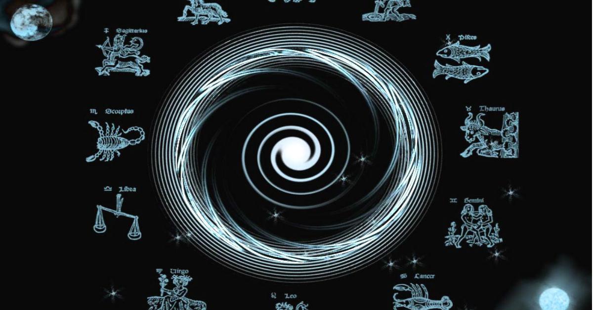 скорпион гороскоп на сегодня близнецы