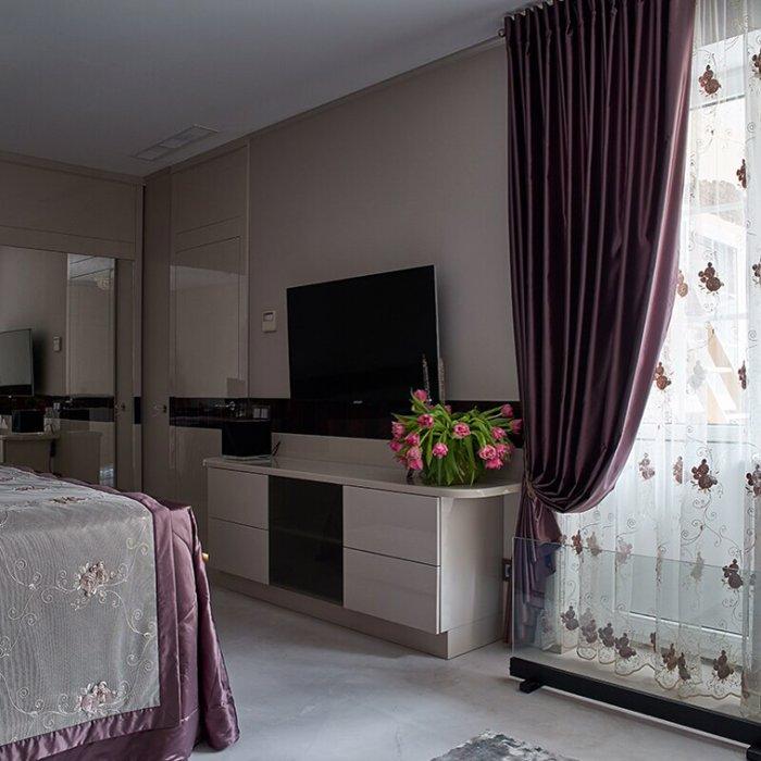 ирина аллегрова дом в италии фото виртуальные открытки